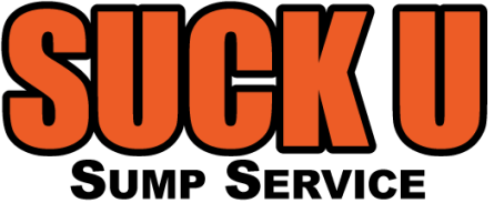 Suck U Sump Service LTD